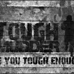 Tough Mudder Challenge