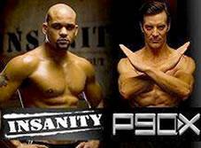 fitness2xtreme-images-beachbody-comparison-insanity-vs-p90x