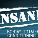 Beachbody Insanity – Does the Program Live Up to the Name?