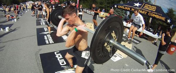 fitness2xtreme-images-civilian-military-combine