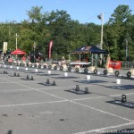 fitness2xtreme-images-civilian-military-combine-the-pit
