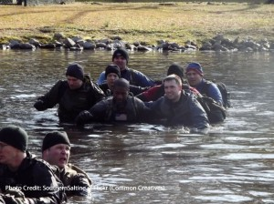 fitness2xtreme-images-goruck-challenge-01-traversing-river