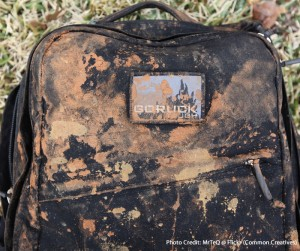 fitness2xtreme-images-goruck-challenge-06-tough-mudder-tested