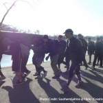 fitness2xtreme-images-goruck-challenge-10-carrying-misery