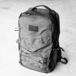 fitness2xtreme-images-goruck-challenge-goruck-pack-fl