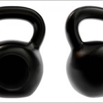 How to Supersize Your Strength for the Next Race – Kettle Bells