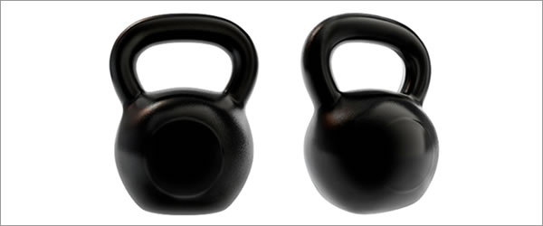 fitness2xtreme-images-kettle-bells