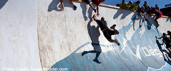 fitness2xtreme-images-tough-mudder-mount-everest-x14-header