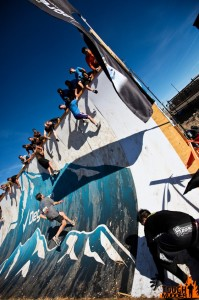 fitness2xtreme-images-tough-mudder-mount-everest-x18-intro