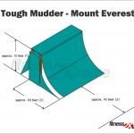 fitness2xtreme-images-tough-mudder-mount-everest-x22-specification