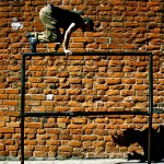 fitness2xtreme-images-parkour-40-climbing
