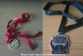 fitness2xtreme-images-rebel-race-barbie-doll-completion-medallion