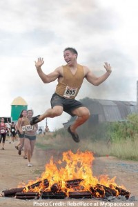 fitness2xtreme-images-rebel-race-jumping-over-duraflame-logs-fl