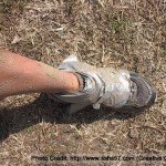 fitness2xtreme-images-review-lm-shoes-duct-taping