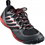 fitness2xtreme-images-review-merrell-barefoot-trail-running-2-fl