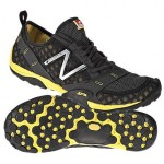 fitness2xtreme-images-review-new-balance-minimus-trail-fl